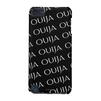 Ouija Logo iPod Touch 5G Hülle