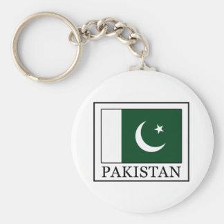 Pakistan Schlüsselanhänger