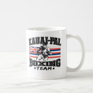 PAL_Flag Tasse