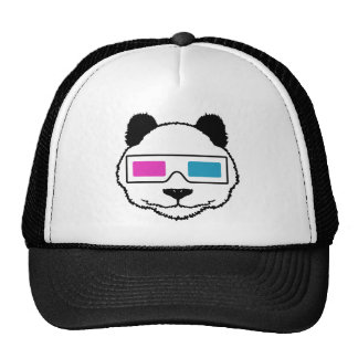 Caps mit Retro-Designs von Zazzle