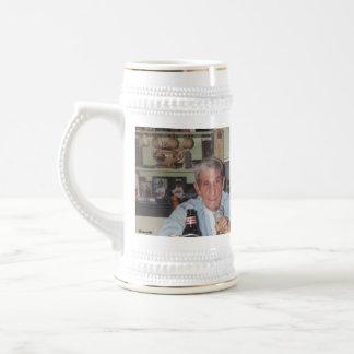Papa wir Liebe Sie Tasse