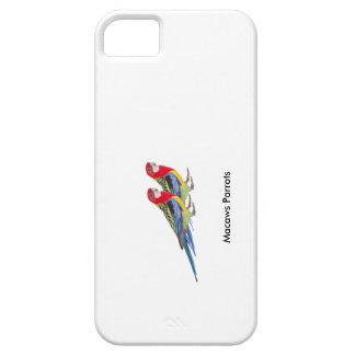 Papagei für iphone Fall Schutzhülle Fürs iPhone 5