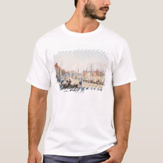 Parade St. Augustines T-Shirt