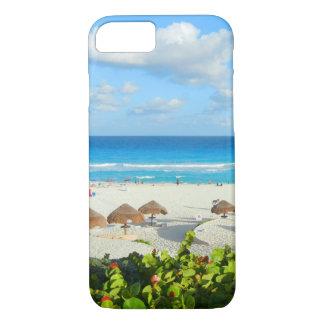 Paradies iPhone 7 Hülle