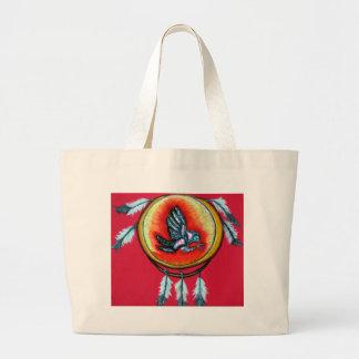 Pari Chumroo Products Bag