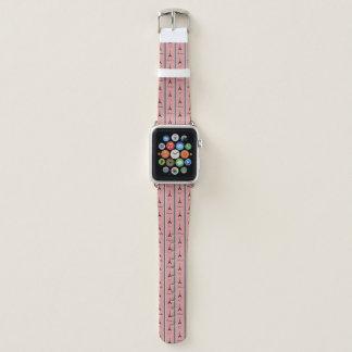 Paris Apple Watch Armband
