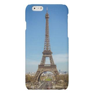 Paris iPhone 6 Fall