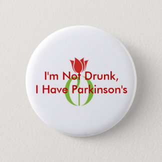 Parkinson Button