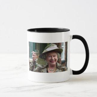 Party-Königin Tasse