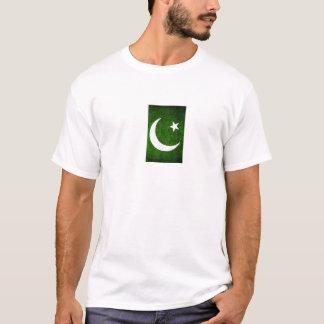 Patriot-Pakistaner T-Shirt