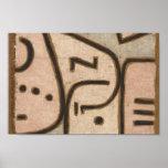 Paul Klee-Kunst Plakate - paul_klee_kunst_plakate-r45cae229cb564a38befb4a91307e0ec2_wvz_8byvr_152
