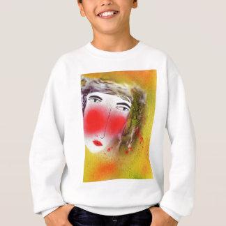 Peinlicher Moment Sweatshirt