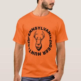 Pennsylvania-Jäger-T - Shirt