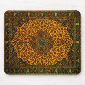 Persische Wolldecke Mauspad