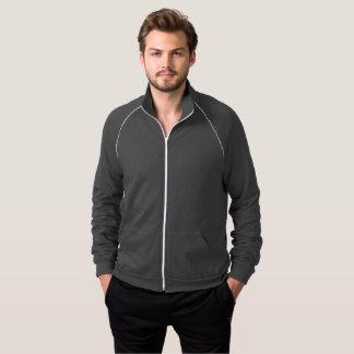 Personalisierte extrakleine Jacke