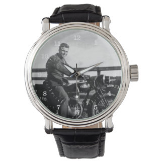 Personalisierte Foto-Uhren Handuhr
