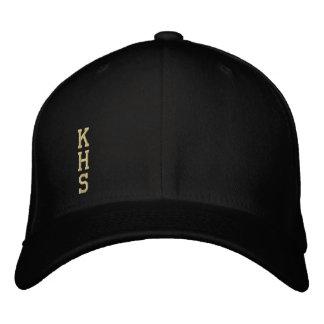 Personalisierte gestickte Kappe Bestickte Kappe