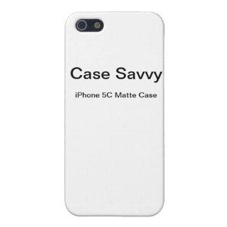 Personalisierter Fall-Ausgebuffter iPhone 5C iPhone 5 Schutzhülle