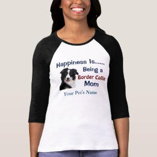 Personalisiertes Glück ist der T - Shirt der