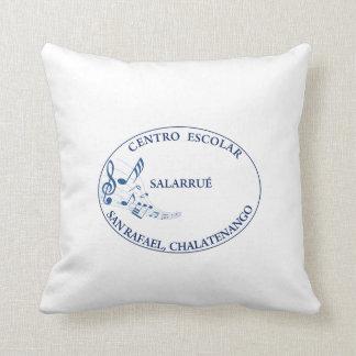 Personalisiertes Kissen mit Foto oder dem