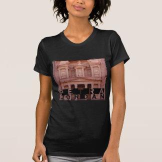 PETRA T-Shirt