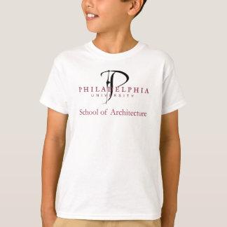PETROZZO, NICOLE T-Shirt