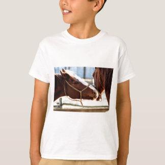 PferdeLiebe T-Shirt