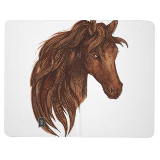 Pferdepferdesport Tagebuch