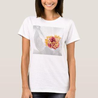 Pfingstrose T-Shirt