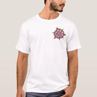 PFINGSTROSEN-//-Hemd T-Shirt