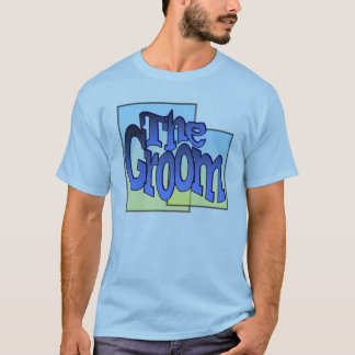 Pflegen Sie sich in der Art des Scheinwerfers (1) T-Shirt