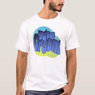 Pflegen Sie sich in der Scheinwerfer (1) Rumpfart T-Shirt
