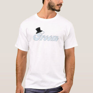 Pflegen Sie weißen T - Shirt, S M L XL 1X 2X 3X 4X T-Shirt