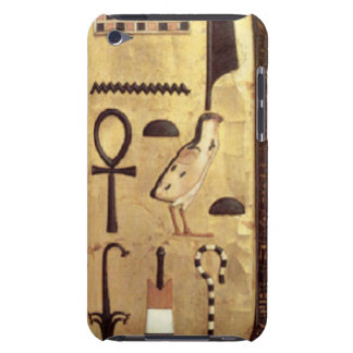 Pharaonic iPod-Kasten Case-Mate iPod Touch Case