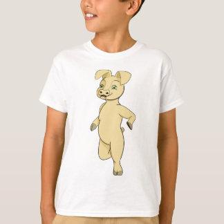 Philip-Schwein T-Shirt