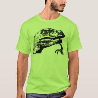 Meme T-Shirts auf Zazzle Österreich