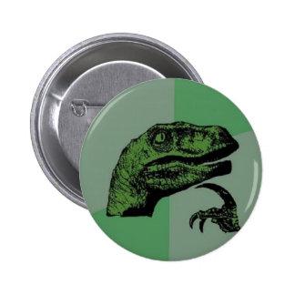 Buttons mit witzigen Designs bei Zazzle