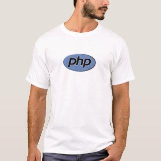 PHP-T - Shirt