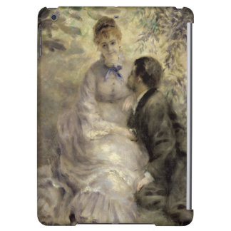 Pierre ein Renoir   die Liebhaber