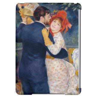 Pierre ein Renoir   ein Tanz im Land