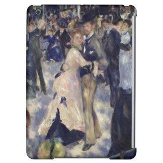 Pierre ein Renoir   Le Moulin de La Galette