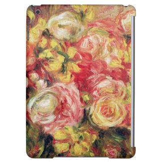 Pierre ein Renoir   Rosen