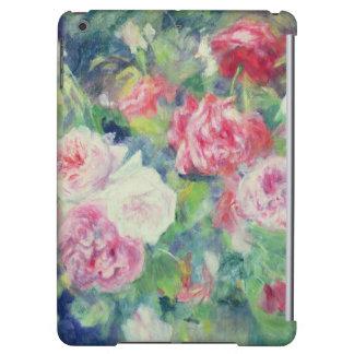 Pierre ein Renoir   Rosen 2