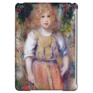 Pierre ein Renoir   Sinti und Roma-Mädchen