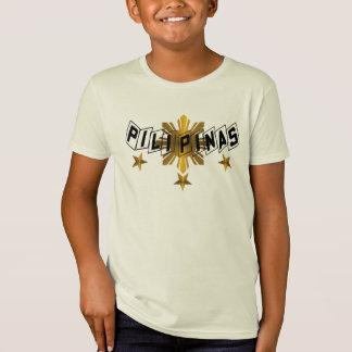 Pilipinas scherzt Shirt