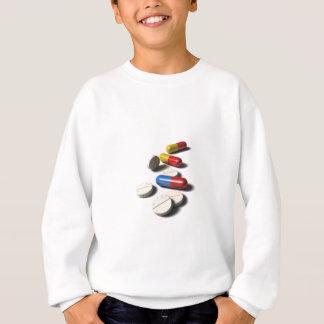 Pille Sweatshirt