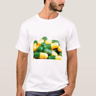 Pillen T-Shirt