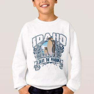 Pinguin Idaho Sweatshirt