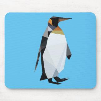 Pinguin Mousepads