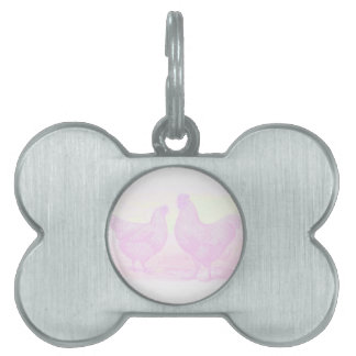 PinkFoam Tiermarke